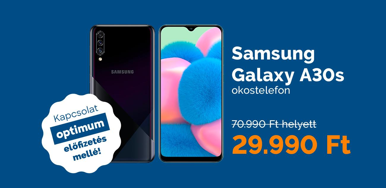 forgobanner-samsung-galaxy-a30-optimum