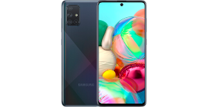 Samsung_Galaxy_A71_fekete.png